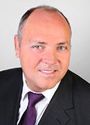 Sven Wohlers